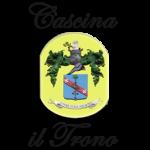 stemma-cascina